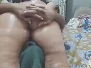 indian whores ready for fuck