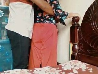 indian girl fuck with black dick