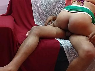 two indian girls performing lesbian action, huge titted indian