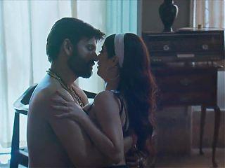 Indian upskirt fuck video busty indian sex
